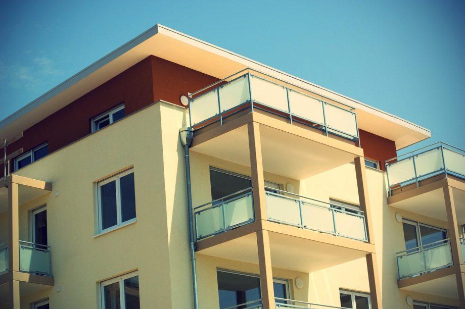 Quels sont les étapes pour obtenir un crédit immobilier ?