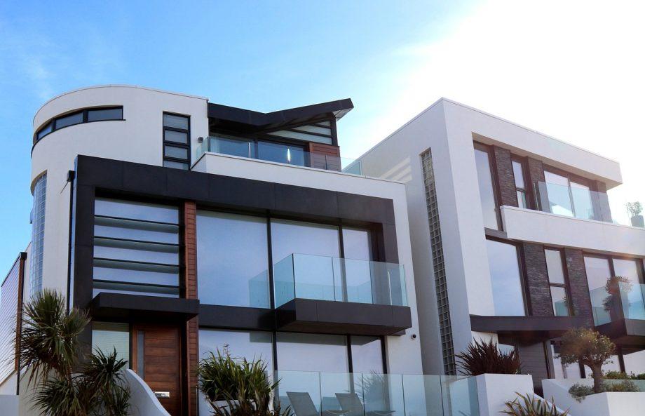 En savoir plus sur le prêt Action logement