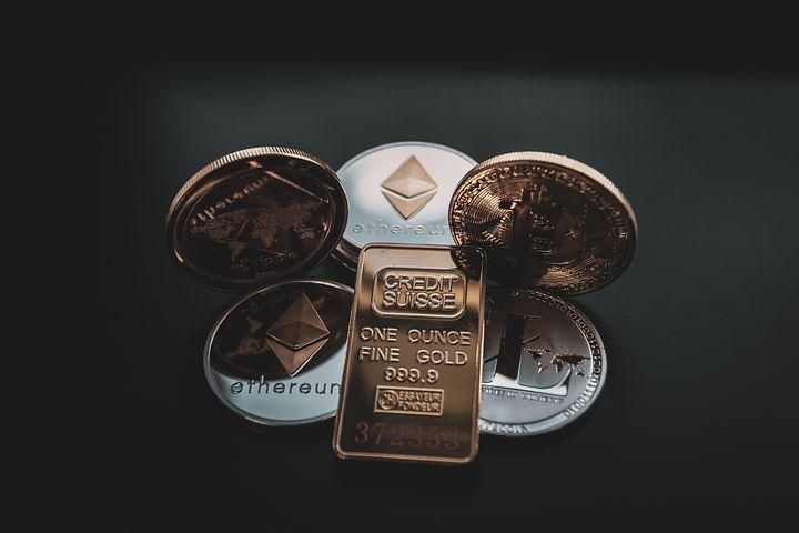 Dans quelle crypto-monnaie investir ?