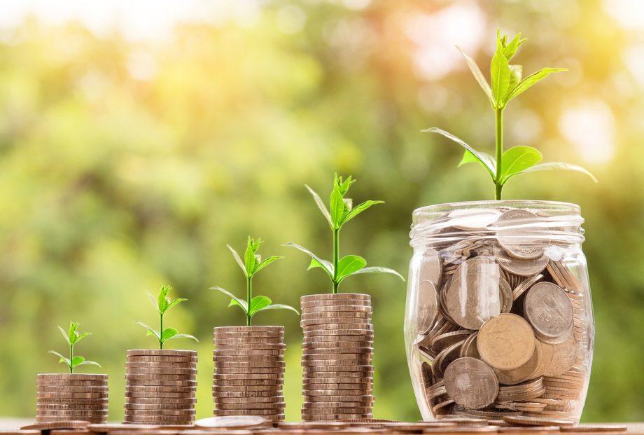 Impôt sur le revenu, des exonérations via des dons aux associations