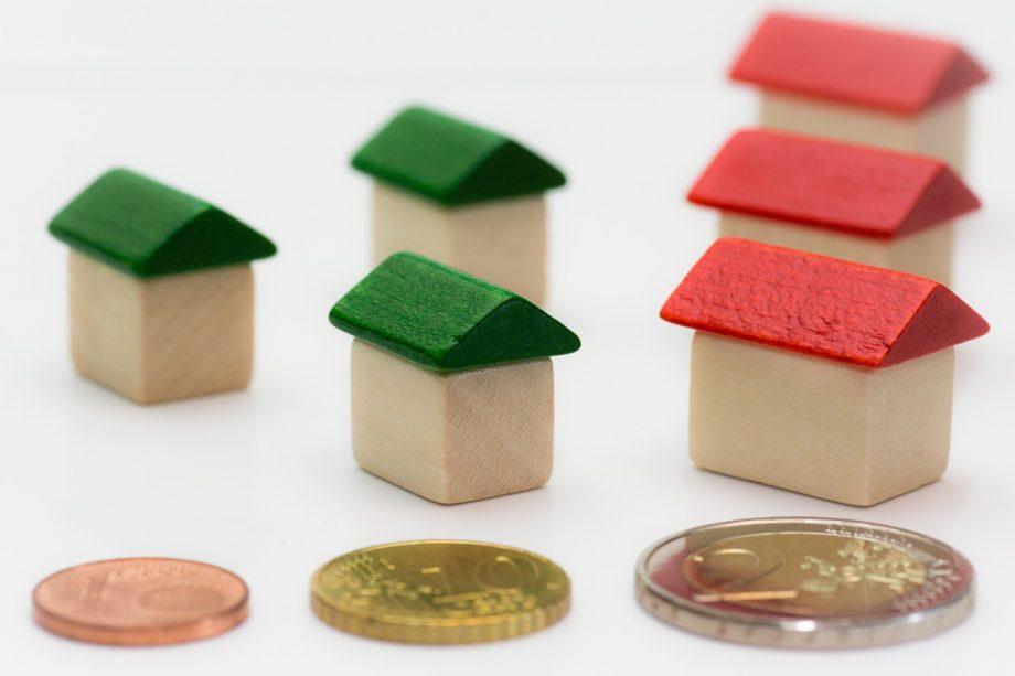 Peut-on faire un rachat de crédit hypothécaire avec une rallonge d'argent ?